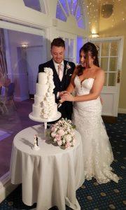 Wedding cake 4b